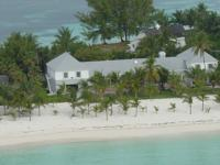 Cat Cay Dream