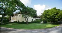 Lovely Home in the County French Village in Coral Gables