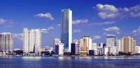 The Four Seasons Hotel & Residences at Miami